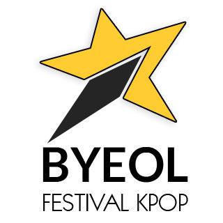 Byeol Kpop