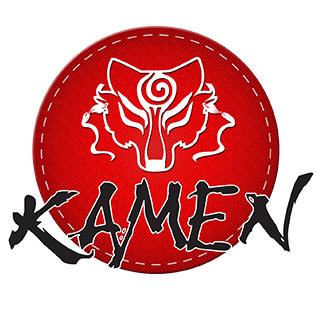 Festival Cosplay Kamen