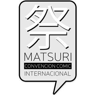 Convencion Cosplay Matsuri