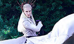 thranduilcosplay
