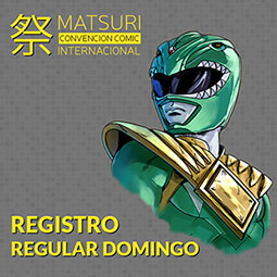 registro domingo