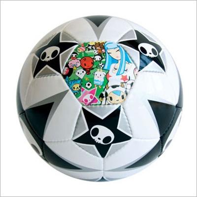 Torneo Relampago Futbol 5 Anime!