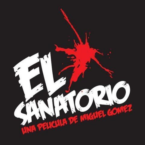 EL SANATORIO llega a los CINES en COSTA RICA!