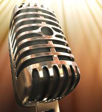 NUEVA RADIO ANIME ON LINE en COSTA RICA!