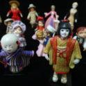 antique-dolls-04