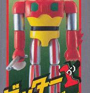 getter-robo-02