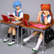 rei-asuka-school-class