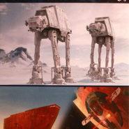 star-wars-vehiculos