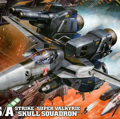 strike-super-valkyrie-roy-focker
