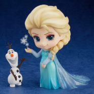 nendoroid-Elsa-01