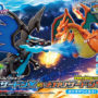 pokemon-mega-charizard-00