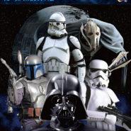 star-wars-00