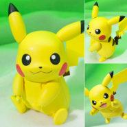 pikachu-00