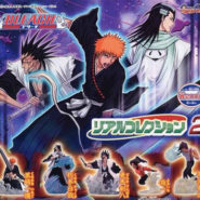 bleach-deflection-2