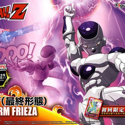 freeza-final-form