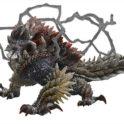 monster-hunter-rage-05