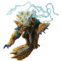 monster-hunter-rage-07