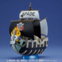 one-piece-spade-pirates-01