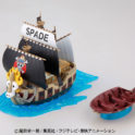 one-piece-spade-pirates-05