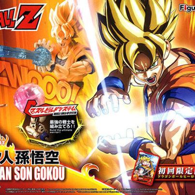 super-songoku