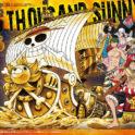thousand-sunny-film-gold