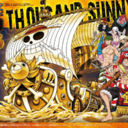 thousand-sunny-film-gold