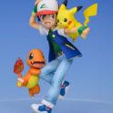 ash-pikachu-charmander-01