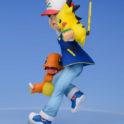 ash-pikachu-charmander-02