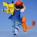 ash-pikachu-charmander-03