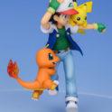 ash-pikachu-charmander-04