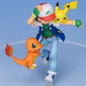 ash-pikachu-charmander-05