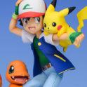 ash-pikachu-charmander-06