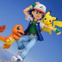 ash-pikachu-charmander-07