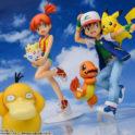 ash-pikachu-charmander-08