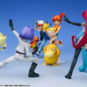 ash-pikachu-charmander-09
