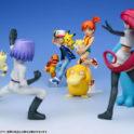 ash-pikachu-charmander-10