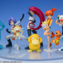 ash-pikachu-charmander-11