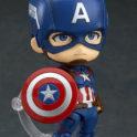 capitan-america-nendoroid-01