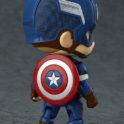 capitan-america-nendoroid-02