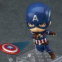capitan-america-nendoroid-03