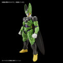 cell-01