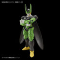 cell-06