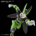 cell-07