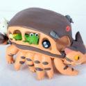totoro-gato-bus-03